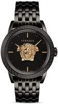 Versace Collection Palazzo Empire Watch, 43mm