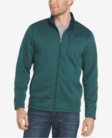 Izod Men's Advantage Performance Jacket