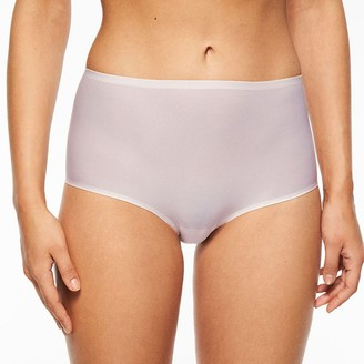 Chantelle Soft Stretch Full Knickers