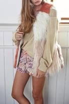 Somedays Lovin Patti Knit Sweater