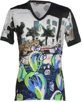 Dolce & Gabbana T-shirts - Item 37815280