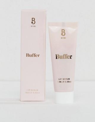 BYBI Beauty Lip Buffer