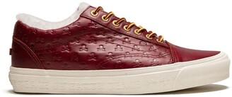 Vans x Kith x Mastermind Old Skool Lx sneakers
