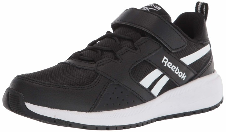 Reebok Boy's Road Supreme 2.0 Cross Trainer