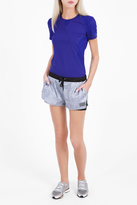 Monreal London Hero Shorts