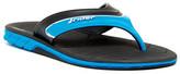 Rider Duo Plus Sandal