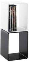 DVD Cube