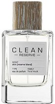 CLEAN Skin Reserve Blend by