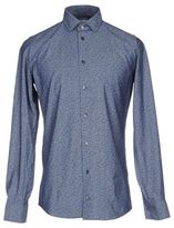 Richard James Shirt