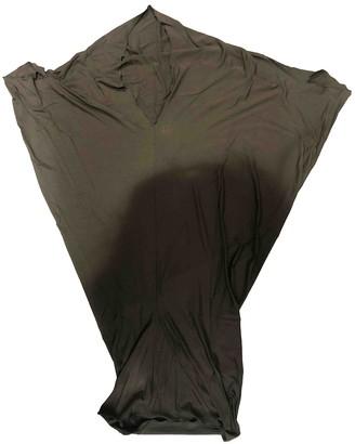 STEPHAN JANSON Khaki Dress for Women