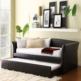 HomeVance Myra Daybed & Trundle