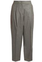 Sportmax Calco trousers