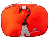 Eagle Creek Pack-It SpecterTM Wallaby Small