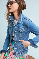 Pilcro and the Letterpress Pilcro Farrah Denim Jacket
