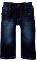 Levi's Levi&s Hamilton Knit Pull-On Pant (Baby Boys)