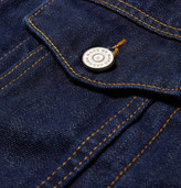Marc by Marc Jacobs Denim Jacket