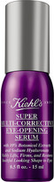Kiehl's Kiehls Super Multi Corrective Eye Opening Serum 15ml