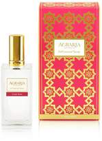 Agraria Rose AirEssence Spray