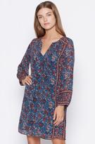 Joie Dulce Silk Dress