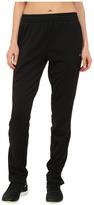 Fila Trackster Pants
