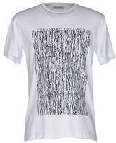 Alessandro Dell'Acqua T-shirt