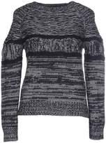 Vanessa Bruno ATHE' Sweaters - Item 39650424