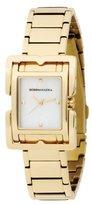 BCBGMAXAZRIA Women's BG8203 Royale Watch
