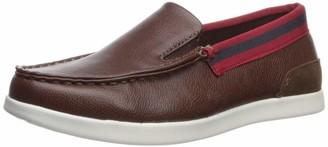 Ben Sherman Boys' Casual Sneaker Loafer