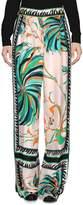 Emilio Pucci Casual pants - Item 13000367