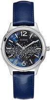 GUESS W1028L1 Celeste Watch