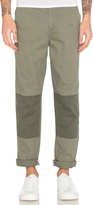 NATIVE YOUTH Anderby Pant