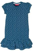 Salt&Pepper SALT AND PEPPER Girl's Smile Allover Dresses,18-24 Months