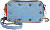 Circus by Sam Edelman Rayden Crossbody
