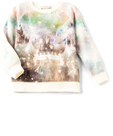 Stella McCartney Betty Fantasy Circus Sweater