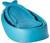 Skip Hop Moby Smart Sling 3-Stage Tub Accessories Travel