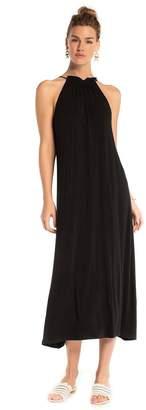 Synergy Havana Maxi Dress