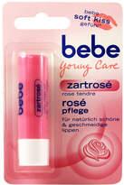 Bebe Rose Lip Balm by 4.9g Lip Balm)