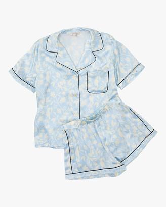 Morgan Lane Katelyn Fiona Pajama Set