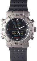 5.11 Tactical HRT Titanium Watch