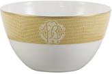 Roberto Cavalli Lizzard Rice Bowls