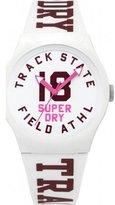 Superdry Women's Watch SYL182VW