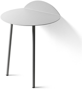 Menu Yeh Wall Table Light Grey