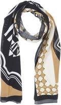 Class Roberto Cavalli Oblong scarves - Item 46478421