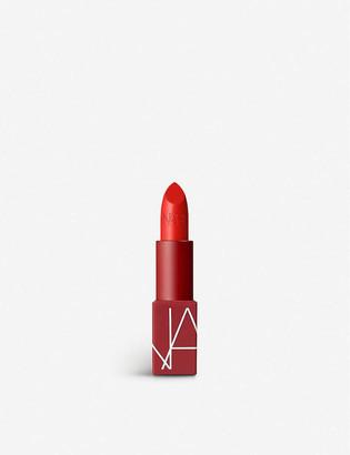 NARS Matte Lipstick 3.5g