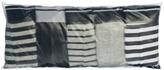Asos 5 Pack Trunks in Stripe