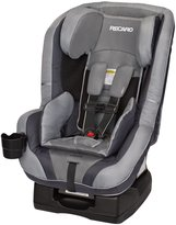 Recaro Roadster Convertible Carseat, Haze, 5-65 Pounds by