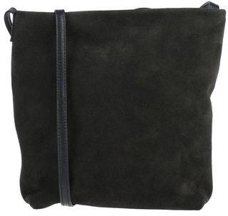 Ann Demeulemeester Cross-body bag