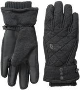 The North Face Caroluna EtipTM Glove