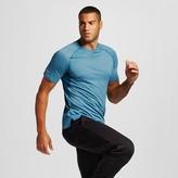 Champion Men's Premium Running T-shirt
