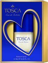 Tosca By Edt Spray .33 Oz Mini
